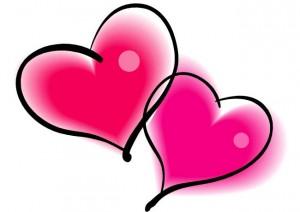 m1949_v1_heart